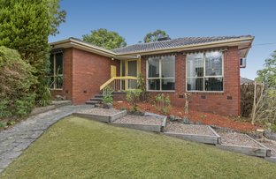 Picture of 24 Frederic Drive, Ringwood VIC 3134