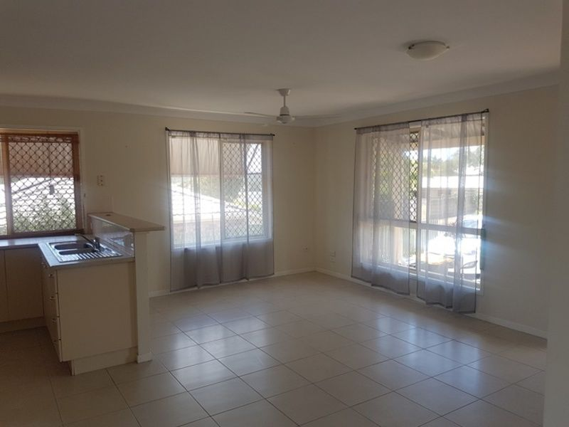 5 Alpha Street, Calliope QLD 4680, Image 1