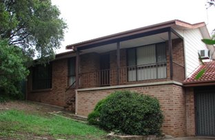 Picture of 33 Foley Street, Muswellbrook NSW 2333