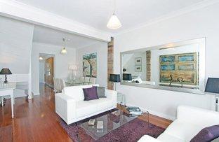 140 Australia Street, Newtown NSW 2042