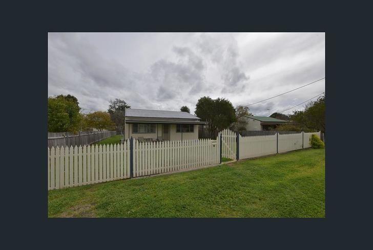 7 Boronia St, Scone NSW 2337, Image 2