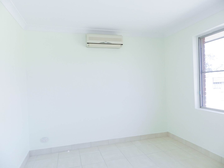 14/60 Cumberland Street, Cabramatta NSW 2166, Image 2