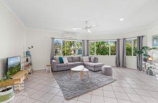 Picture of 2 Ellis Close, Kewarra Beach QLD 4879