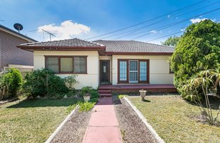 Picture of 19 Carter  Street, Seven Hills NSW 2147