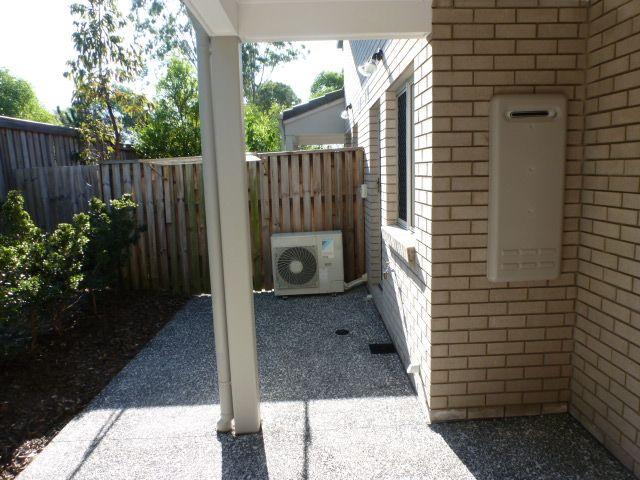 S/86 Carselgrove Avenue, Fitzgibbon QLD 4018, Image 2