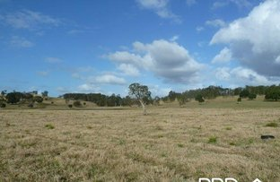 Picture of Lot2/950 Benns Road, Shannon Brook NSW 2470