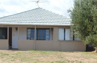 Picture of 12 Grundy Terrace, Christies Beach SA 5165