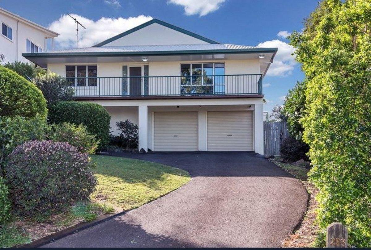 293 Mooloolaba Road, Buderim QLD 4556, Image 0