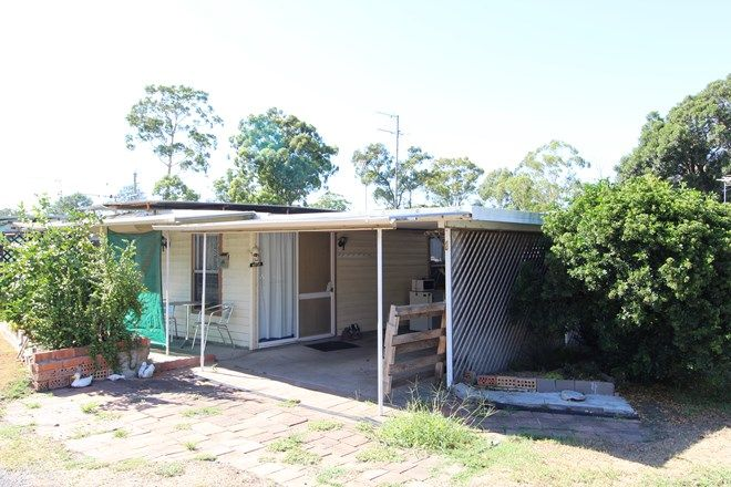 Picture of 46/5 Mill rd, FAILFORD NSW 2430