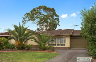 Picture of 9 Greengate Grove, Hackham SA 5163