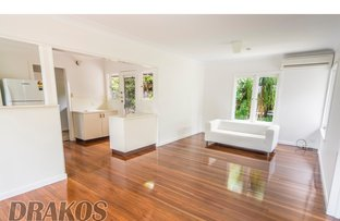 Picture of 157 The Esplanade, St Lucia QLD 4067