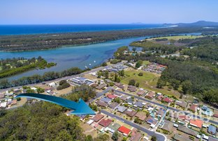 Picture of 3 Myall Street, Nambucca Heads NSW 2448