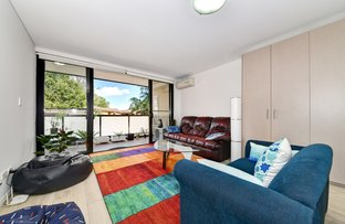Picture of 7/530-532 Liverpool road, Strathfield South NSW 2136