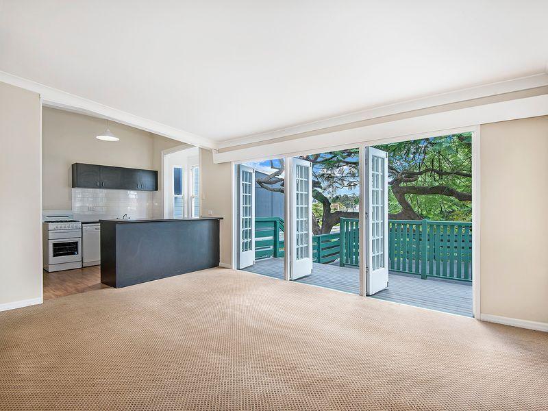 13 Howard Street, Paddington QLD 4064, Image 1