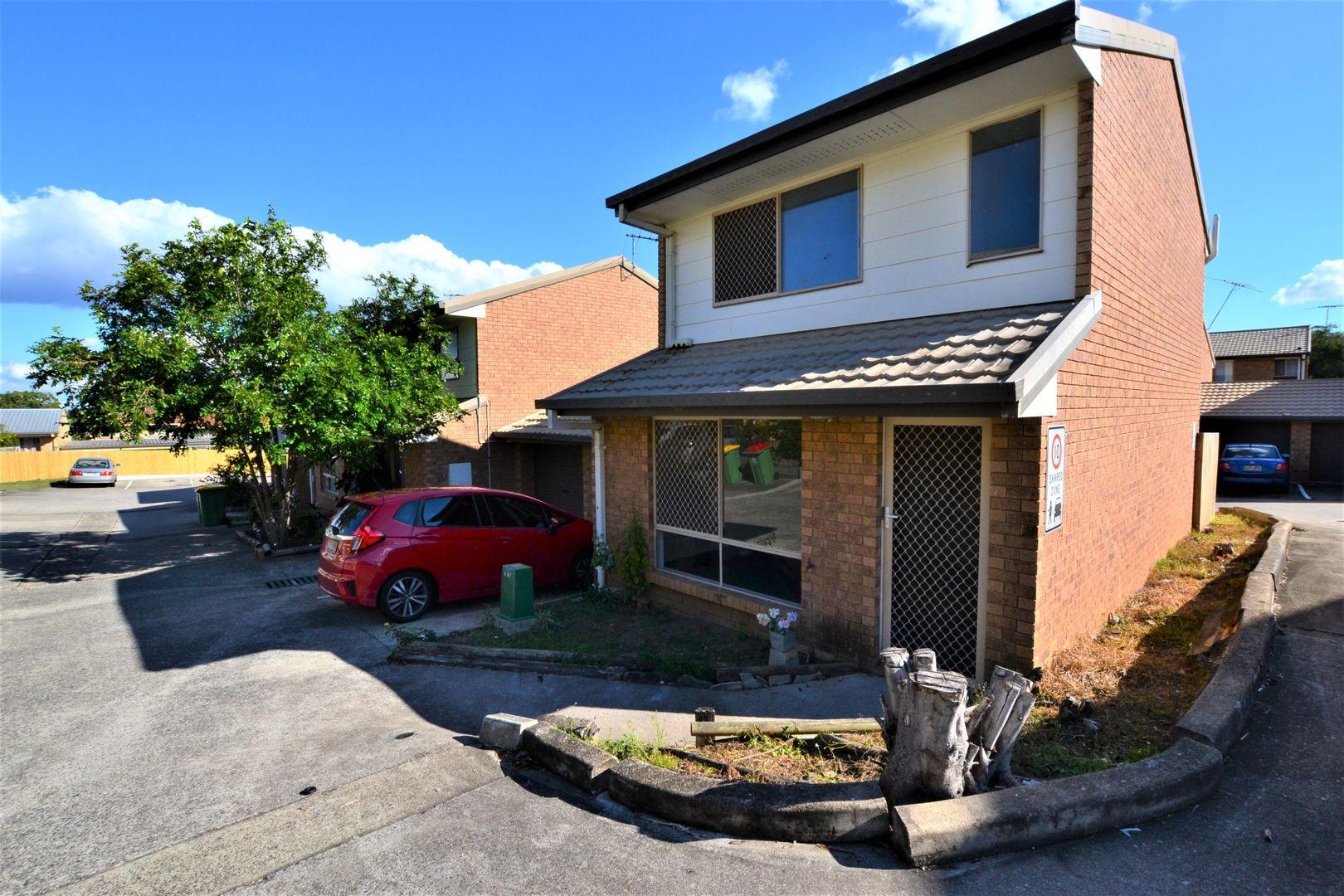 14/96 Smith Road, Woodridge QLD 4114, Image 0