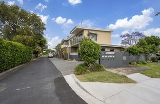Picture of 2/4 King Street, Coffs Harbour NSW 2450