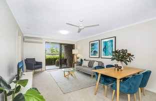 Picture of E27/61 Explorer Drive, Albany Creek QLD 4035