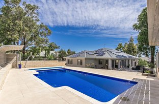 Picture of 149 Beauchamp Loop, Wellard WA 6170