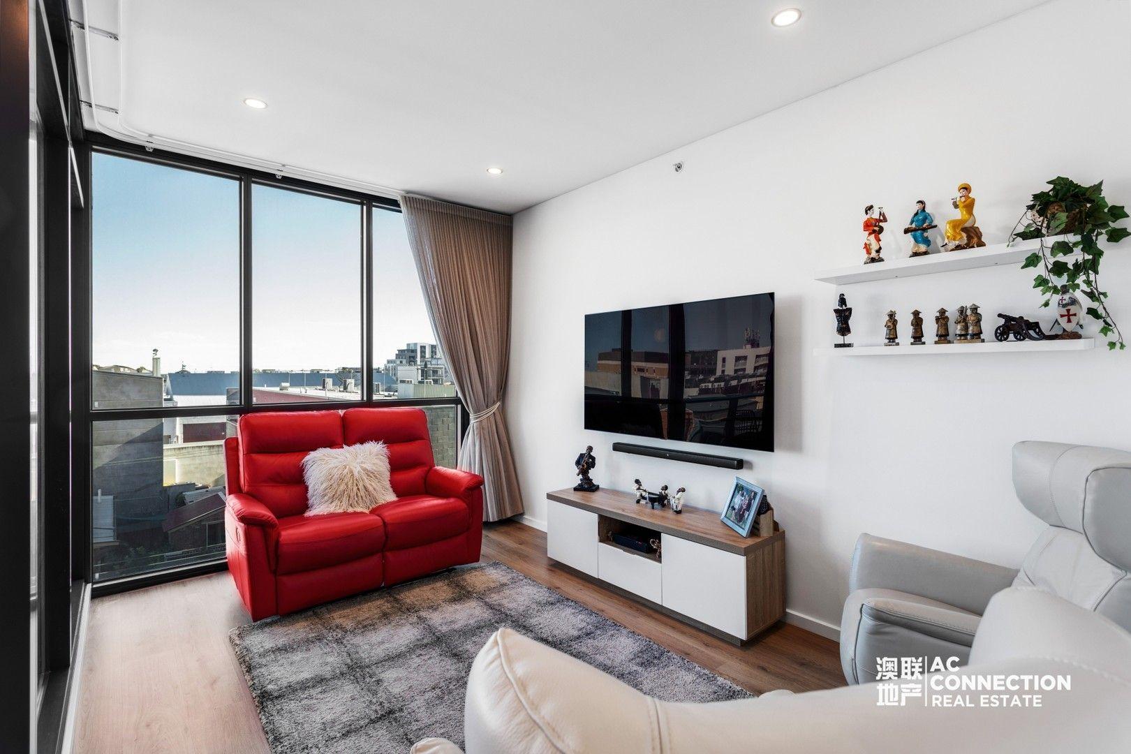 68 Elizabeth Street, Adelaide SA 5000, Image 2