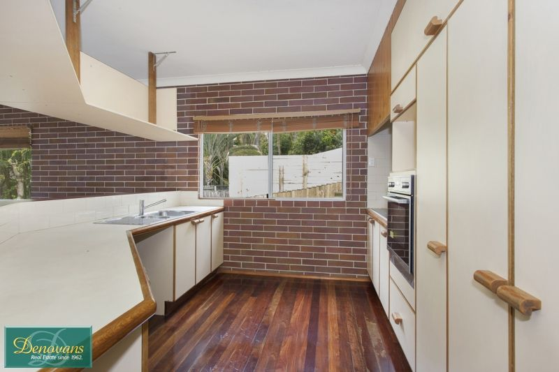 17 Echo Street, Mitchelton QLD 4053, Image 2