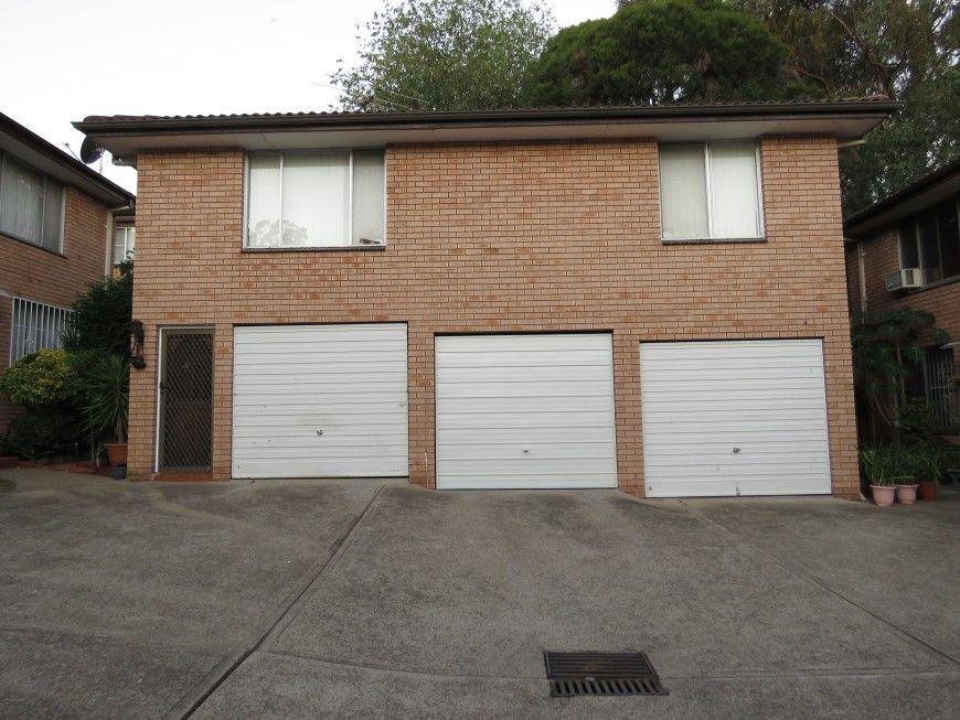 Myall Street, Cabramatta NSW 2166, Image 0
