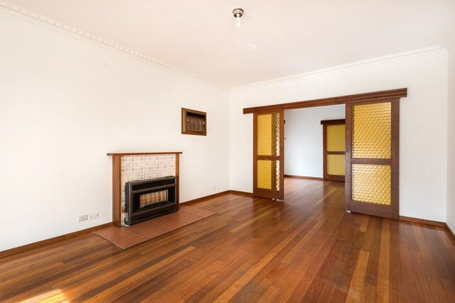 Picture of 67 Warwick Road, SUNSHINE NORTH VIC 3020