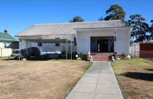 Picture of 54 Merinda Street, Wallangarra QLD 4383