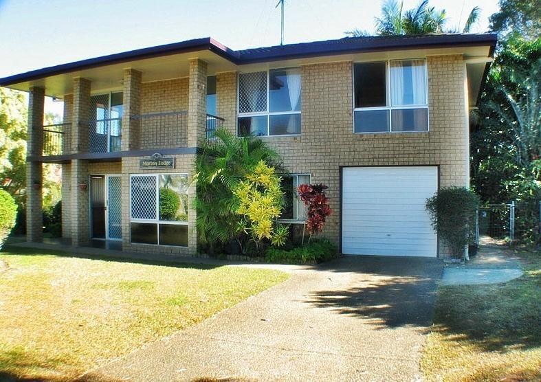 48 Merloo Drive, Nerang QLD 4211, Image 0