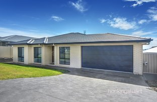Picture of 5 Alata Crescent, South Nowra NSW 2541