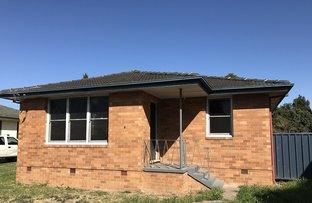 4 Wentworth Avenue, Singleton NSW 2330