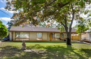 Picture of 26 Ulmarra Avenue, Camden South NSW 2570