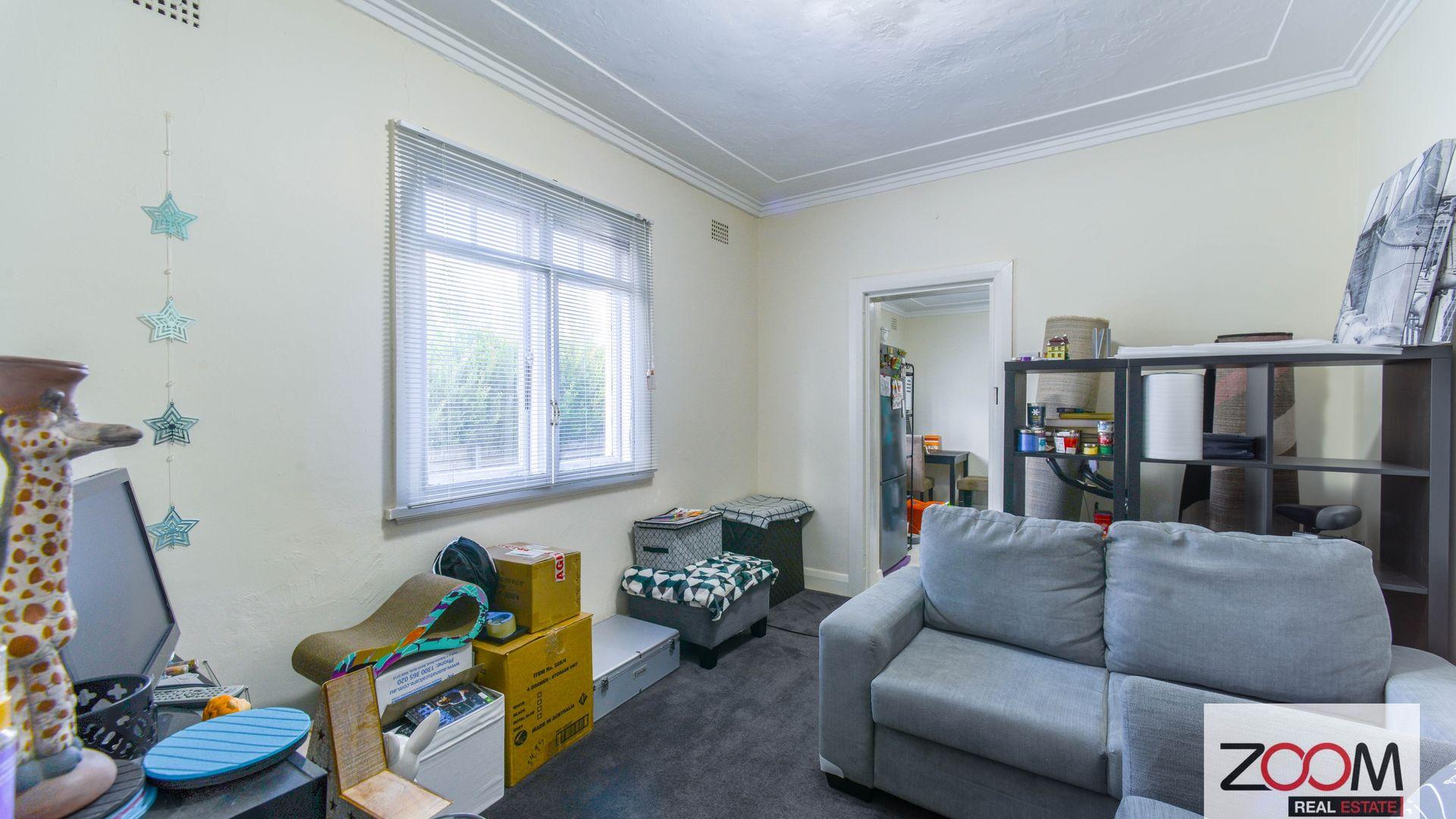 3/32 Devonshire Street, Croydon NSW 2132, Image 4