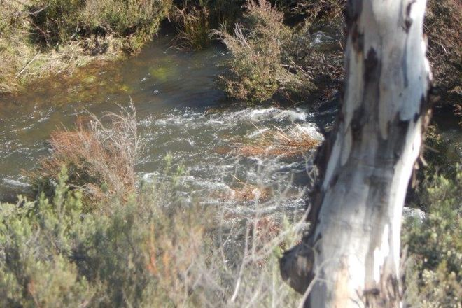 Picture of Lot 88 Stewartfield Road, ADAMINABY NSW 2629