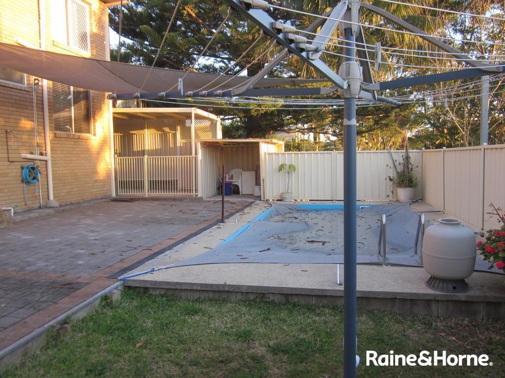 23 Leonard Ave, Shoal Bay NSW 2315, Image 0