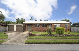 Picture of 21 Barry Street, Slacks Creek QLD 4127