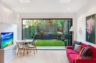 29 Halloran Street, Lilyfield NSW 2040
