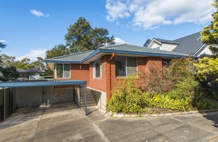 Picture of 5 Tabor Street, Glenbrook NSW 2773