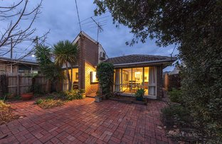 Picture of 24 Paterson Street, Abbotsford VIC 3067