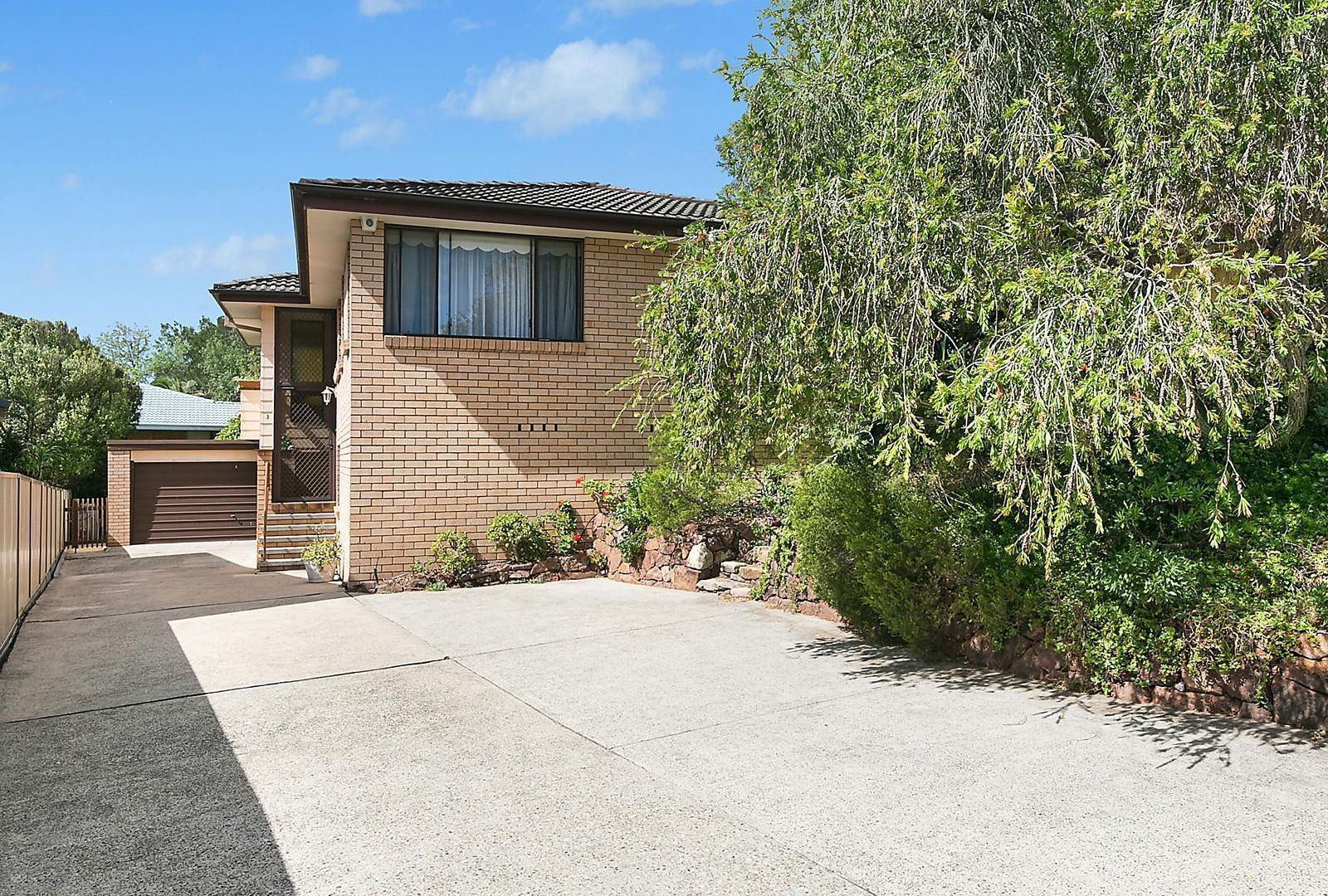 3 Opal Close, Swansea Heads NSW 2281, Image 1