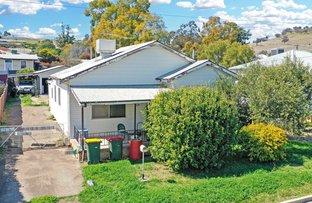 Picture of 130 Dewhurst Street, Werris Creek NSW 2341