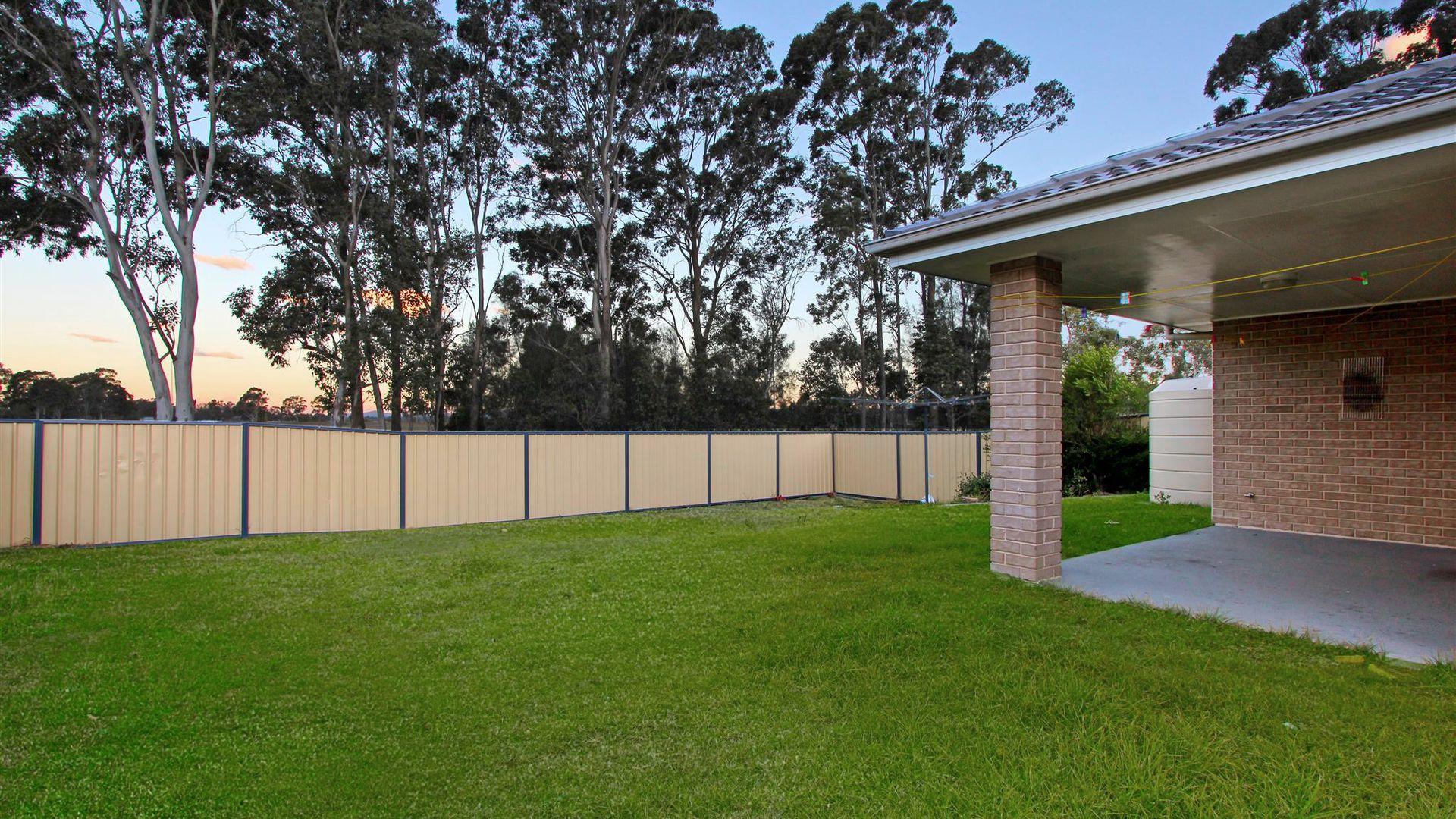 18 Marsanne Close, Cessnock NSW 2325, Image 6