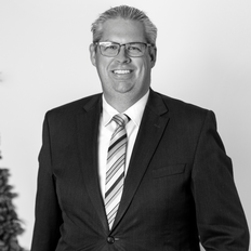 Robert Riddell, Sales representative
