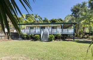 Picture of 17 ENID Street, Flying Fish Point QLD 4860