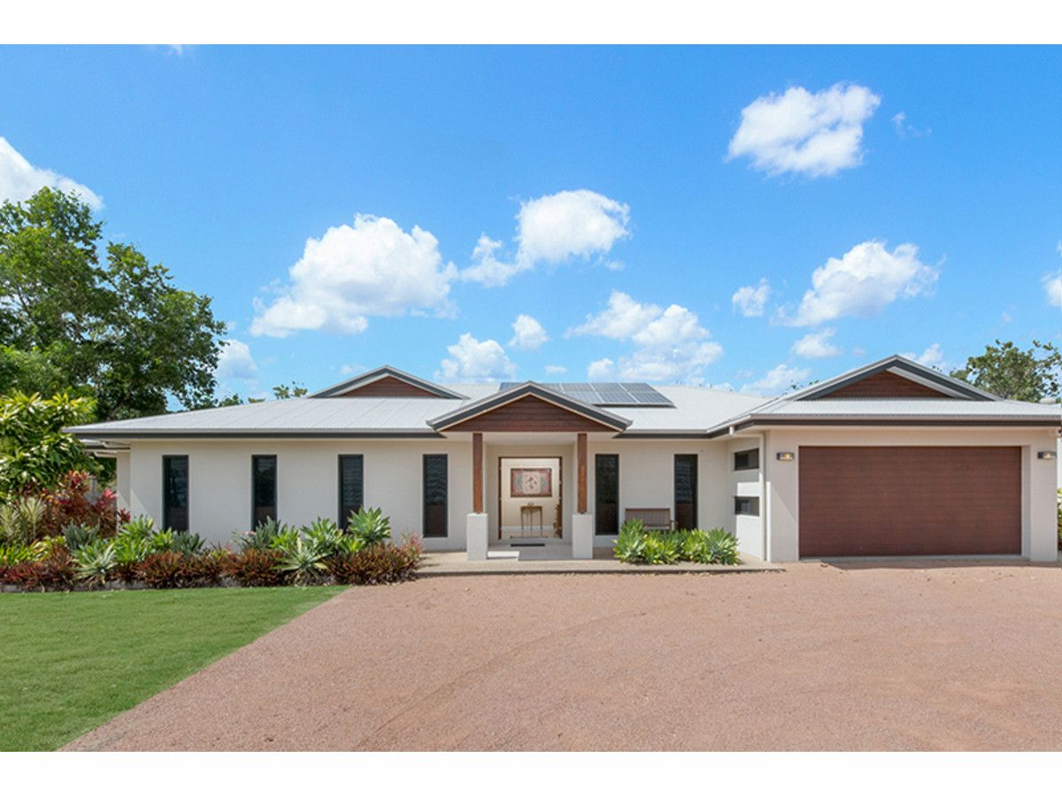 73 Blue Mountain Drive, Bluewater QLD 4818, Image 1
