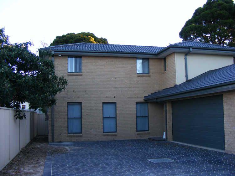 22a Melody Street, Toongabbie NSW 2146, Image 0