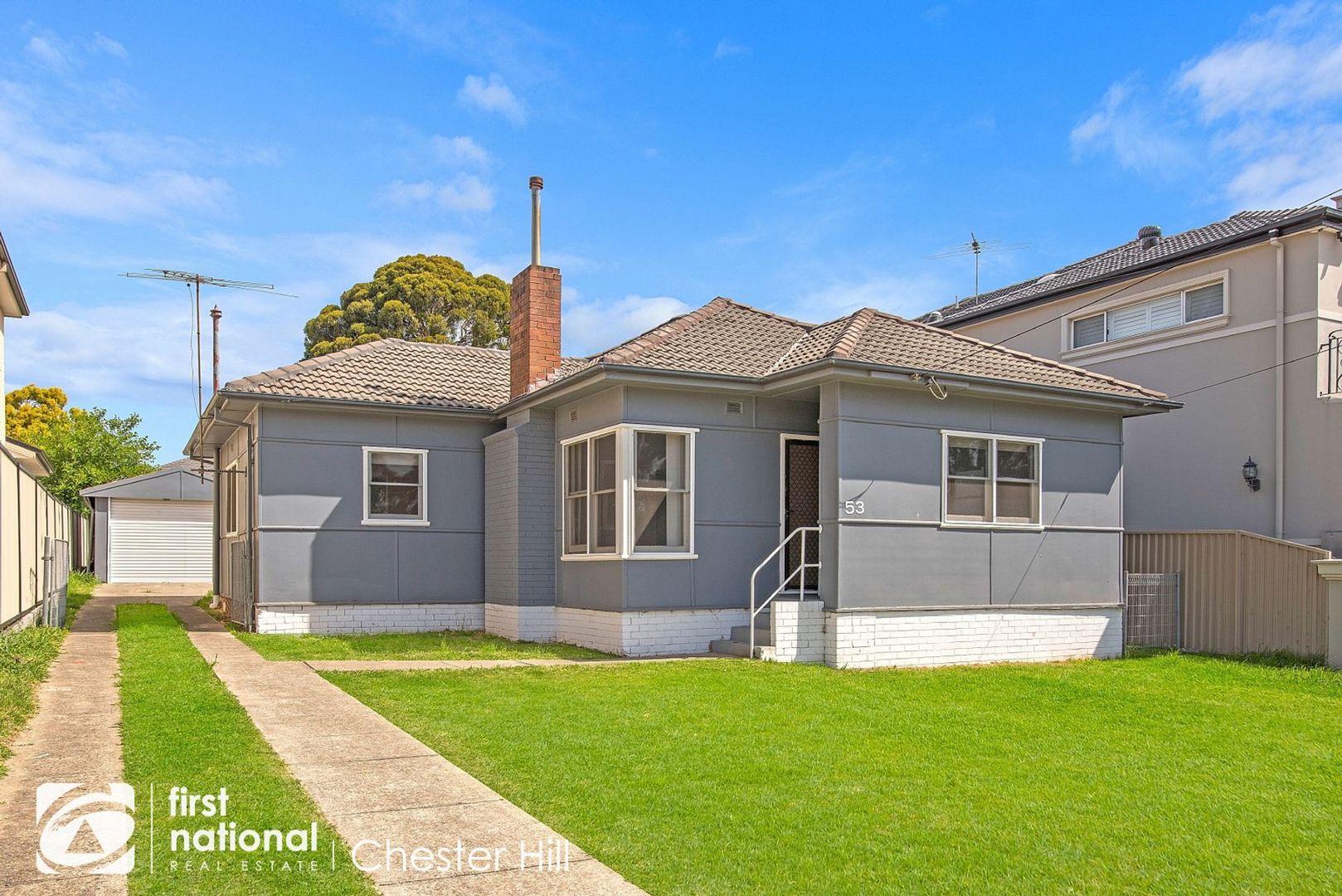 53 Ferrier Road, Yagoona NSW 2199, Image 0