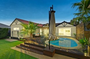 Picture of 21 Everard Road, Ringwood East VIC 3135