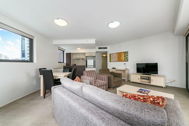 86/420 Queen Street, Brisbane City QLD 4000, Image 2
