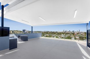 Picture of 5/27 High Street, Lutwyche QLD 4030