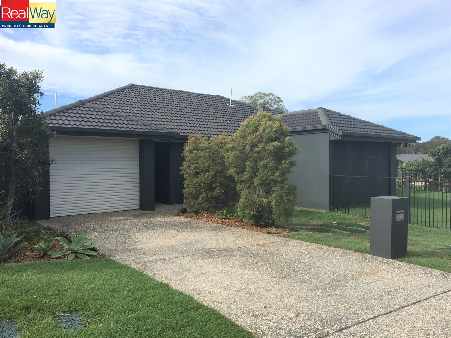 2/23 Swallow Street, Griffin QLD 4503, Image 0